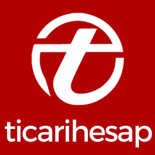 Ticari Hesap