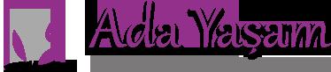 Ada Ayışığı Eğitim Hizmetleri Ticaret Limited Şirketi