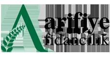 Arifiye Çiçekçilik Fidancılık Tarım Ürünleri San. ve Tic. Ltd. Şti.