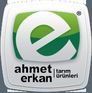 Ahmet Erkan Tarım Ürünleri San. ve Tic. A.Ş.
