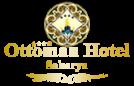 Ottoman Otel Sakarya