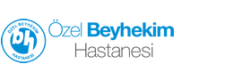 Özel Beyhekim Hastanesi