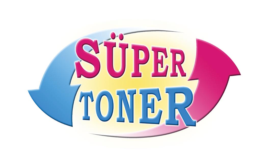 Süper Dolum – Kartuş Dolum Merkezi