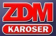 Zeki Dindar Müh. Makina San. Ve Tic. Ltd.şti.