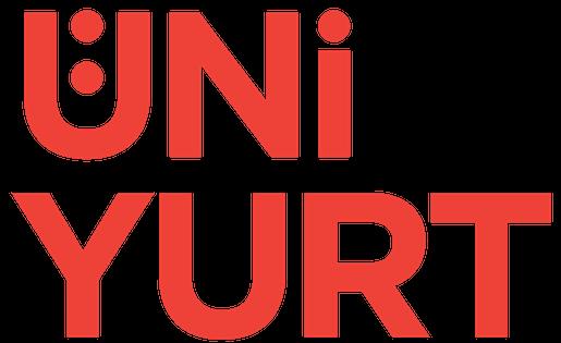 Sakarya Uni-Yurt – Astra Yapı ve İşletmeciliği