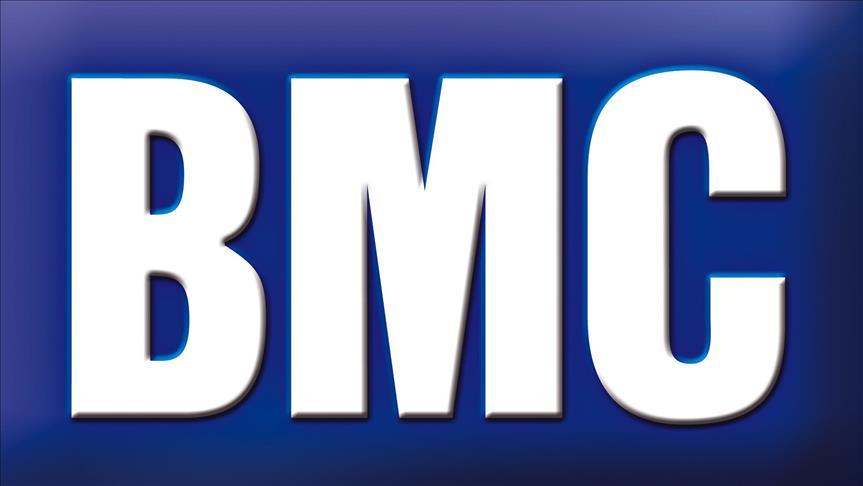 BMC den Sakarya da İş İmkanı