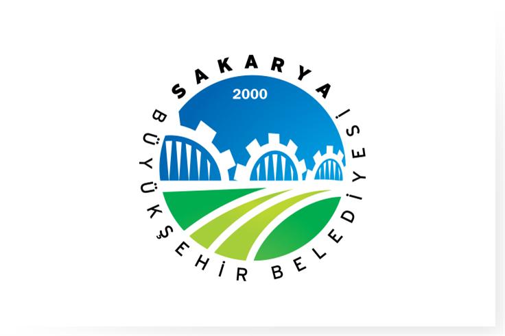 'Deprem Gerçeği ve Sakarya'da Şehircilik'
