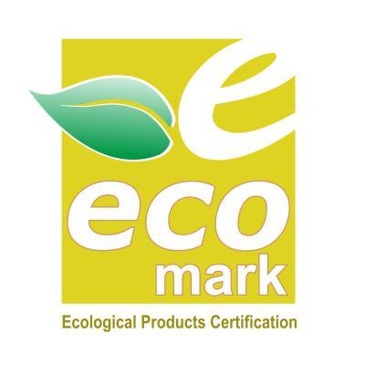 Ekolojik Ürünler