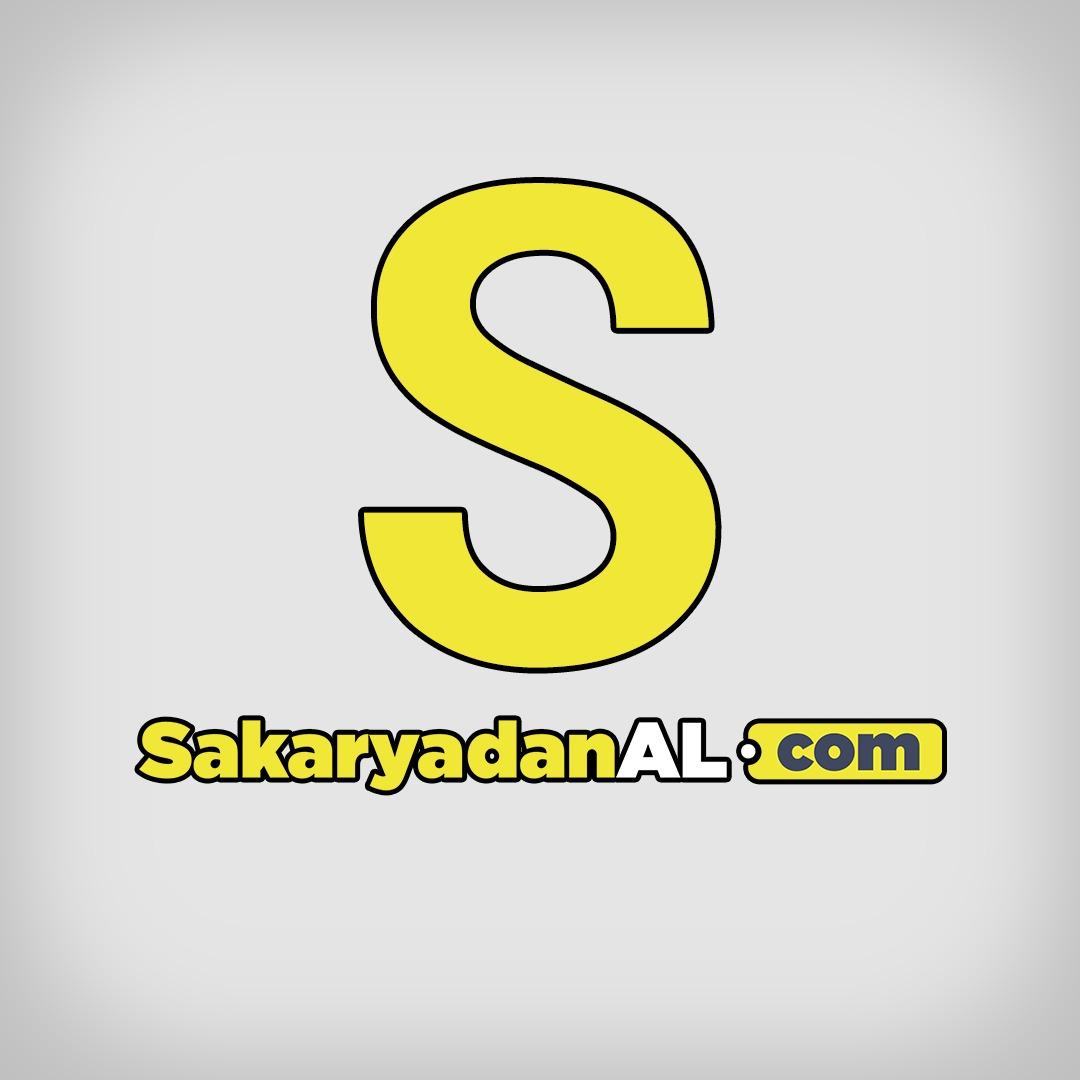 SakaryadanAL.com