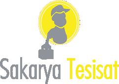 Sakarya Tesisat